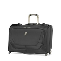 TravelPro - Crew 11 Carry On Rolling Garment Bag