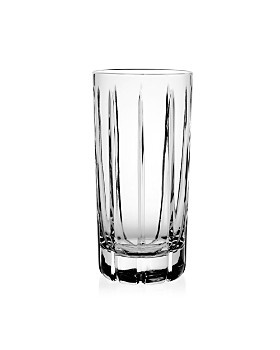 William Yeoward Crystal - Vesper High Ball Glass