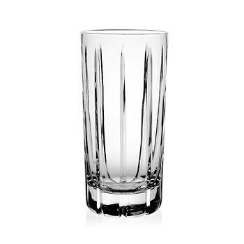 William Yeoward Crystal - Vesper High Ball Glass