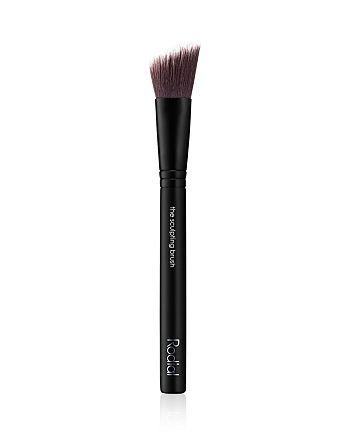 Rodial - The Sculpting Brush