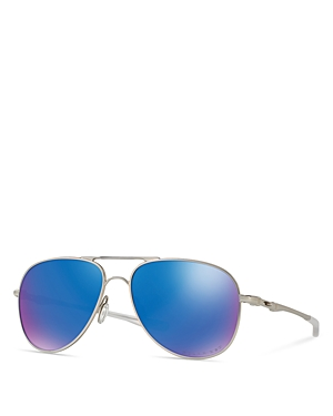 d5513b6df95 UPC 888392239495. ZOOM. UPC 888392239495 has following Product Name  Variations  Oakley Elmont M Oo4119-0758 Satin Chrome sapphire Blue Iridium  Polarized ...