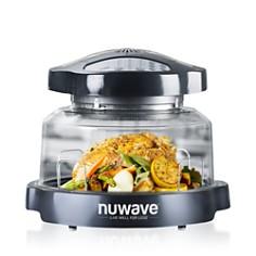 Nuwave Oven Pro Plus - Bloomingdale's Registry_0