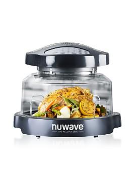 Nuwave - Oven Pro Plus