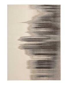 Calvin Klein - Gradient Rug Collection - Tidal