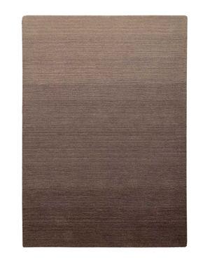 Calvin Klein Haze Smoke Rug, 3'6 x 5'6