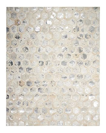 Nourison - Michael Amini City Chic Rug, 8' x 10'