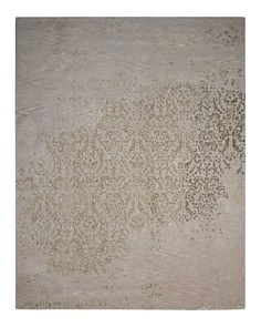 Nourison - Opaline Rug Collection