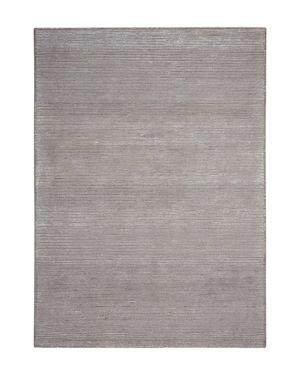 Calvin Klein Ravine Furrow Rug, 5'3 x 7'5