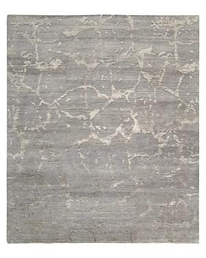 Nourison Silk Shadows Area Rug, 8'6 x 11'6