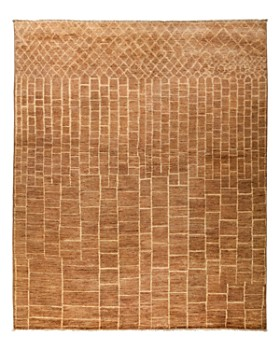 Solo Rugs - Moroccan Area Rug Collection