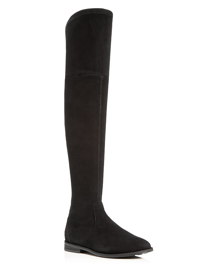 Gentle Souls by Kenneth Cole - Women's Emma Over-the-Knee Boots