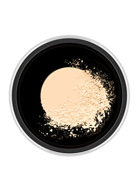 M·A·C - Studio Fix Perfecting Powder