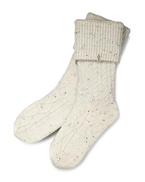 Ugg Shaye Rain Boot Socks