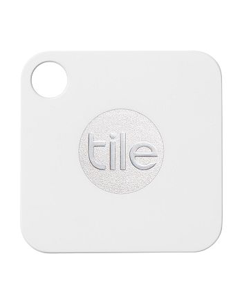 Tile - Mate Tracker Device- 1 Pack