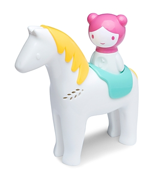 Kid O Myland Sound Effect Horse - Ages 1+