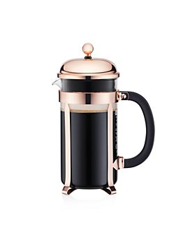 Bodum - 34 oz. Chambord Coffee Maker