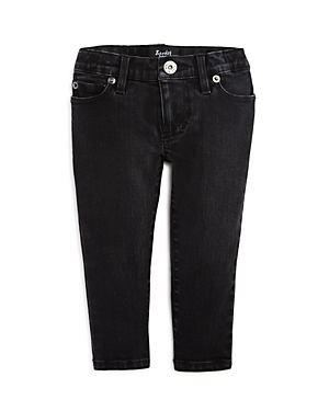 Bardot Junior Boys Kingston Skinny Jeans  Baby