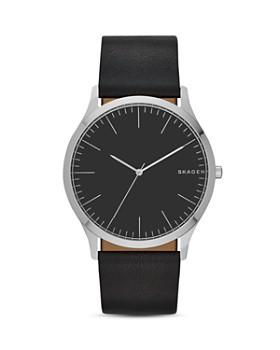 9ded6fd3498 Skagen Watches For Men - Bloomingdale's