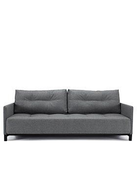 Innovation - Soren Collection - 100% Exclusive