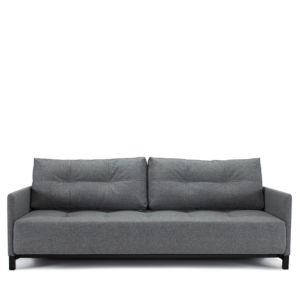 Innovation Soren Queen Sofa Bed - 100% Exclusive thumbnail