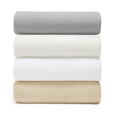 Matouk Chatham Blanket - Bloomingdale's_0
