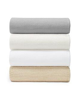 Matouk - Chatham Blanket