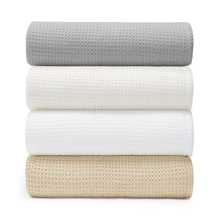 Matouk - Chatham Blanket, Full/Queen