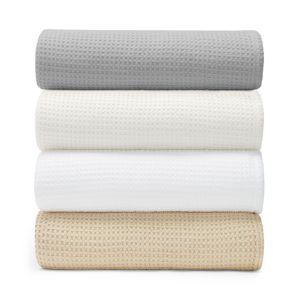 Matouk Chatham Blanket, Full/Queen