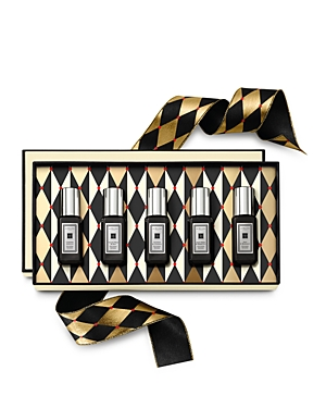 Jo Malone London Cologne Intense Collection Gift Set