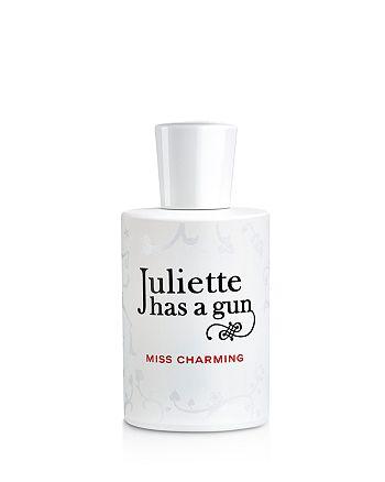 Juliette Has A Gun - Miss Charming Eau de Parfum 1.7 oz.