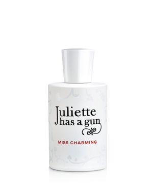 JULIETTE HAS A GUN Miss Charming 1.7 Oz/ 50 Ml Eau De Parfum Spray