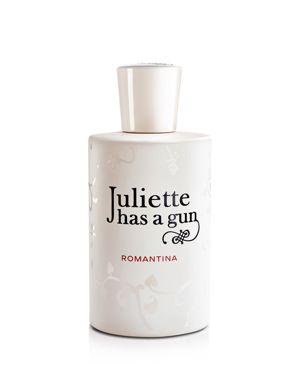 JULIETTE HAS A GUN Romantina 3.3 Oz/ 100 Ml Eau De Parfum Spray