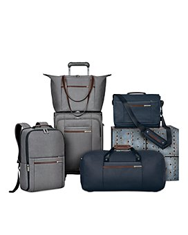 Briggs & Riley - Kinzie Luggage
