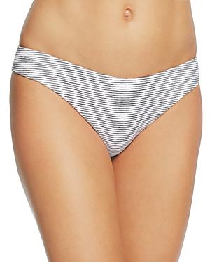 Eberjey Bikini Lines Annia Bikini Bottom