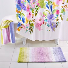 bluebellgray - Wisteria Bath Collection
