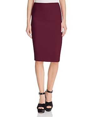 Likely Tallow Pencil Skirt