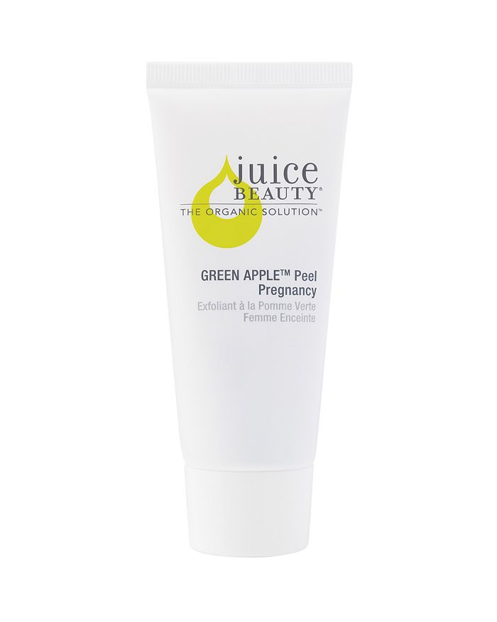 Juice Beauty - GREEN APPLE® Peel Pregnancy