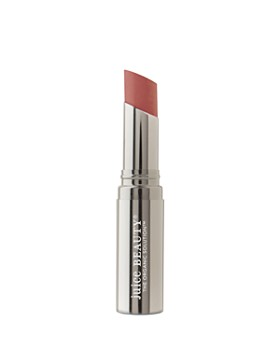 Juice Beauty - PHYTO-PIGMENTS Satin Lip Cream