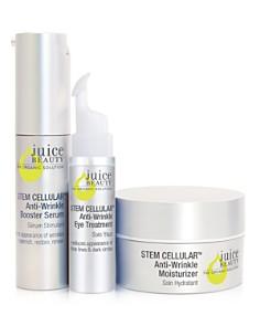 Juice Beauty STEM CELLULAR Anti-Wrinkle Solutions Set - Bloomingdale's_0