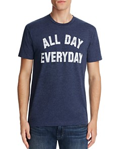 Kid Dangerous - All Day Graphic Tee