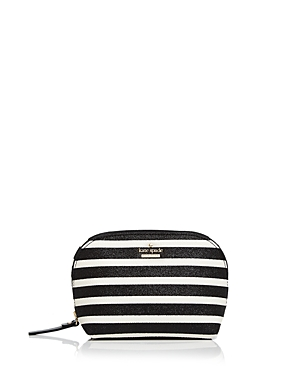 kate spade new york Annabella Small Cosmetic Case