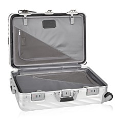 Tumi - 19 Degree Aluminum Short Trip Packing Case