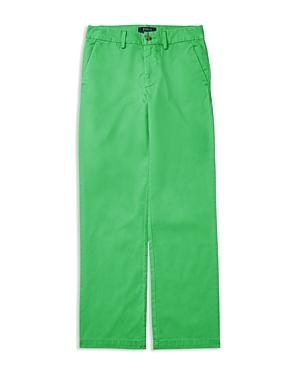 Ralph Lauren Childrenswear Boys Twill Pants  Sizes 27