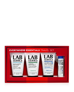 Lab Series Skincare For Men Everywhere Essentials Gift Set - Bloomingdale's_0