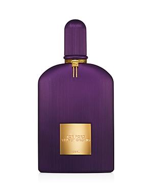 Tom Ford Velvet Orchid Lumiere Eau de Parfum 3.4 oz.
