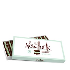 Chicago Classic Confections New York Exquisite Chocolate Mint Meltaways - Bloomingdale's_0
