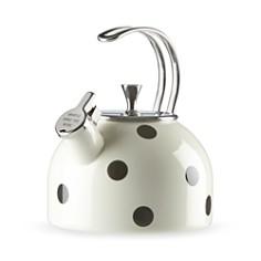 kate spade new york Tea Kettle - Bloomingdale's_0