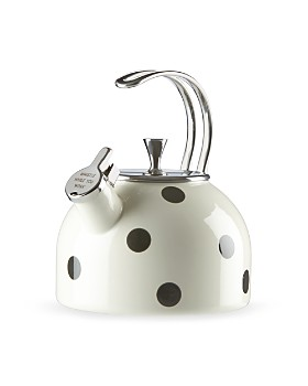 kate spade new york - Tea Kettle