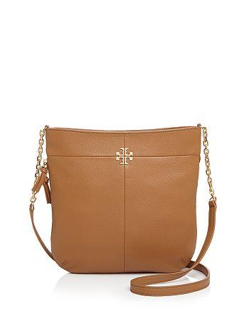 3346f2e32743 Tory Burch - Ivy Convertible Shoulder Bag
