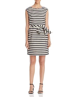 Weekend Max Mara Stella Striped Dress
